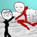 Download Stickman Meme Fight 1.002 APK