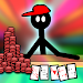 Download Stickman Poker Tycoon 1.1 APK