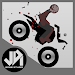 Download Stickman Turbo Dismounting 1.4.1 APK