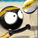 Download Stickman Volleyball 1.0.2 APK