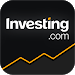 Download Stocks, Forex, Finance, Markets: Portfolio & News  APK