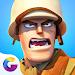 Download StormFront 1944 1.0.2 APK