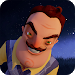 Strategy: Hello Neighbor 3D Pro