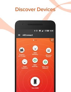 Download AllConnect - Play & Stream 8.20 APK