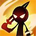 Download Stickman Fight - Warrior Street Fighting 1.0.5 APK