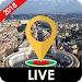 Download Street View Live – Global Satellite Live Earth Map 1.0.1 APK