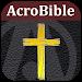 Download Study Bible  APK