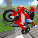 Download Stunt Motorbike Race 3D 1.03 APK