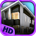 Download Stylish living room escape 3.1.0 APK