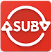 Download Sub4Sub Pro For Youtube 4.7 APK