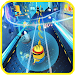 Download Subway Banana minion rush 1.0 APK