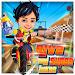 Subway Riva Cycle Games
