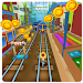 Download Subway Rush 2 2.1 APK
