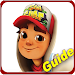 Download Subway Surfer guide 1.0 APK