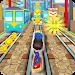 Download Subway Runners 1 APK