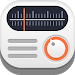 Download SumRadio - Radio For Mobile 1.4.2 APK