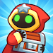 Download Summoner's Greed: Idle TD Endless Adventure 1.11.0 APK