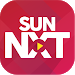 Download Sun NXT - Free 2.0.69 APK