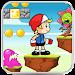 Download Super Adventure Run 6.6.668 APK