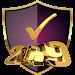Download Super Antivirus Cleaner 2019 2.0 APK
