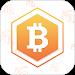 Download Super Bitcoin Miner 1.0 APK