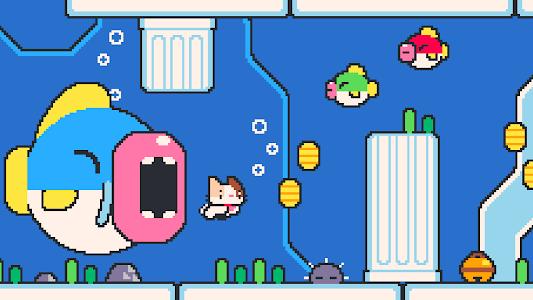 Download Super Cat Bros 1.0.13 APK