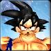 Download Super Goku Hero Xenoverse Saiyan Battle 1.6 APK