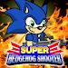 Download Super Hedgehog Shooter 1.0 APK