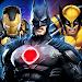 Download Super Hero Crime Battle: City Crime Fighter Rescue 1.0 APK