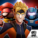 Download Super Heroes War 1.4 APK