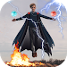 Download Super Powers Effects Photo Editor 1.1 APK