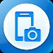 Download Super Screenshot 1.6.15 APK