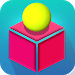 Download Lava Jump - On The Floor Challenge 1.4 APK