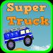 Download Super Truck Fire 1.2 APK