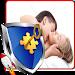 Download Super VPN Free Unblock Turbo Proxy Master 1.2 APK