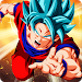 Download SuperHero Goku Xenoverse Dragon Survival 1.0.0 APK