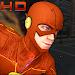 Download Superhero Flash Speed Hero 1.6 APK