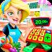 Download Supermarket Manager: Cashier Simulator Kids Games 2.4.9 APK