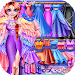 Download Superstar Makeup Prom 1.2.8 APK
