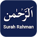 Download Surah Rahman 3.6 APK
