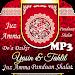 Download Surat Yasin Juz Amma MP3 Dzikir Doa Panduan Sholat 1.0 APK