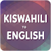 Download Swahili To English Translator 1.4 APK