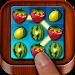 Download Swiped Fruits  APK