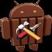 Download System Repair for KitKat 2018 1 APK
