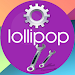 Download System Repair for Lolipop 2018 2 APK