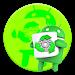 Download System Update Free 13.3 APK