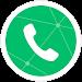 Download T전화 - 스팸 차단, 녹음, 콜라 영상통화, 전화번호 검색 6.6.1 APK