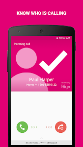 Download T-Mobile Name ID  APK