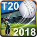 Download T20 Cricket Games 2018 HD 3D 1.5.1 APK