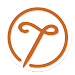 Download TAKATACK Online Shopping 0.3.2 APK